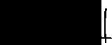 Web-Style logo